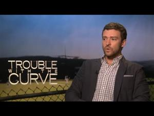 justin-timberlake-trouble-with-the-curve Video Thumbnail