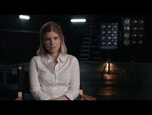 kate-mara-interview-fantastic-four Video Thumbnail