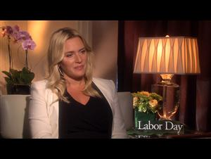 kate-winslet-labor-day Video Thumbnail