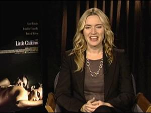kate-winslet-little-children Video Thumbnail