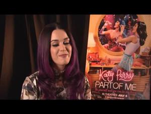 katy-perry-katy-perry-part-of-me Video Thumbnail