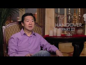 ken-jeong-the-hangover-part-iii Video Thumbnail