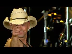 kenny-chesney-summer-in-3d Video Thumbnail