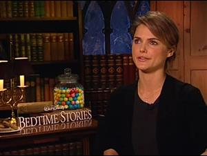 keri-russell-bedtime-stories Video Thumbnail
