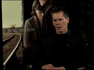 kevin-bacon-rails-ties Video Thumbnail