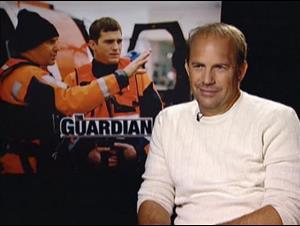 kevin-costner-the-guardian Video Thumbnail