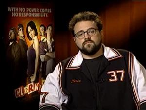 kevin-smith-clerks-ii Video Thumbnail