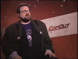 kevin-smith-cop-out Video Thumbnail
