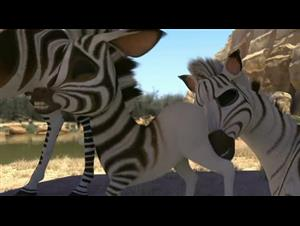 Khumba Trailer Video Thumbnail