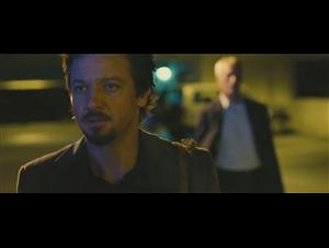 Kill the Messenger Trailer Video Thumbnail