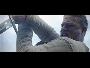 king-arthur-legend-of-the-sword-comic-con-trailer Video Thumbnail