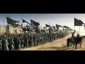 KINGDOM OF HEAVEN Trailer Video Thumbnail