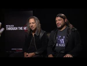 kirk-hammett-robert-trujillo-metallica-through-the-never Video Thumbnail