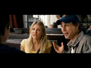 Knight and Day Trailer Video Thumbnail