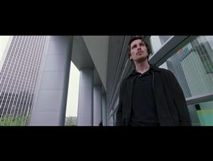 Knight of Cups Trailer Video Thumbnail