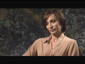 kristin-scott-thomas-partir Video Thumbnail
