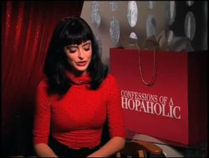 krysten-ritter-confessions-of-a-shopaholic Video Thumbnail