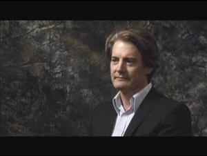 Kyle MacLachlan (Mao's Last Dancer) Interview Video Thumbnail