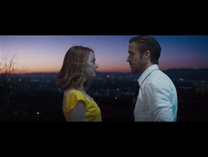 La La Land - Official Teaser Trailer 2 - 'Audition' Video Thumbnail