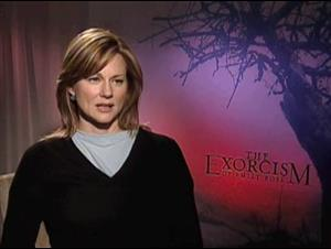 laura-linney-the-exorcism-of-emily-rose Video Thumbnail