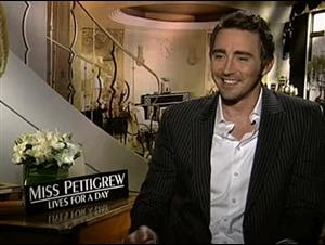 lee-pace-miss-pettigrew-lives-for-a-day Video Thumbnail
