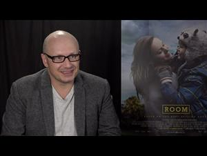 lenny-abrahamson-room Video Thumbnail