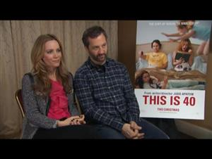 leslie-mann-judd-apatow-this-is-40 Video Thumbnail