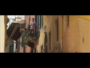 Letters to Juliet Trailer Video Thumbnail