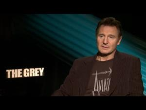 liam-neeson-the-grey Video Thumbnail