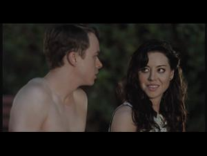 Life After Beth Trailer Video Thumbnail