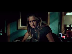 lights-out-official-trailer-2 Video Thumbnail