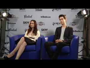 lily-collins-nat-wolff-stuck-in-love Video Thumbnail