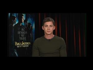 logan-lerman-percy-jackson-sea-of-monsters Video Thumbnail