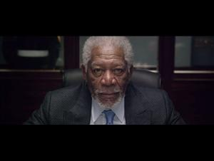 London Has Fallen Trailer Video Thumbnail