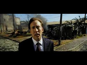 LORD OF WAR Trailer Video Thumbnail