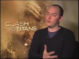 louis-leterrier-clash-of-the-titans Video Thumbnail
