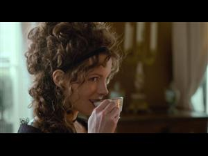 Love & Friendship - Official Trailer Video Thumbnail