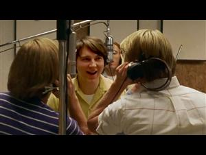 Love & Mercy Trailer Video Thumbnail