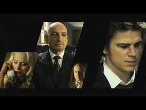 LUCKY NUMBER SLEVIN Trailer Video Thumbnail