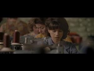 Made in Dagenham Trailer Video Thumbnail
