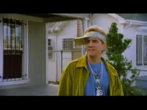 MALIBU'S MOST WANTED Trailer Video Thumbnail