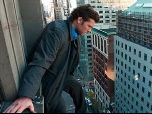 man-on-a-ledge-movie-preview Video Thumbnail