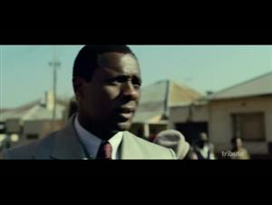 Mandela: Long Walk to Freedom movie preview Video Thumbnail