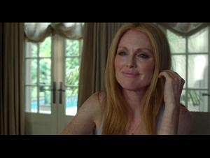 Maps to the Stars Trailer Video Thumbnail