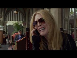 Maps to the Stars movie clip 1 Video Thumbnail