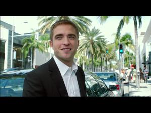 Maps to the Stars movie clip 3 Video Thumbnail