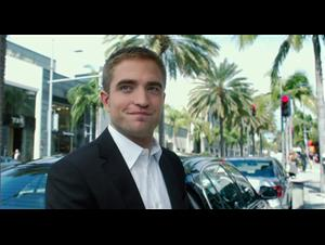 Maps to the Stars - UK Trailer Video Thumbnail