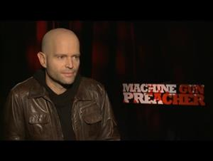 marc-forster-machine-gun-preacher Video Thumbnail