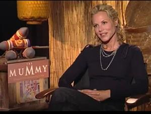 maria-bello-the-mummy-tomb-of-the-dragon-emperor Video Thumbnail