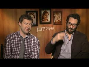 mark-jay-duplass-jeff-who-lives-at-home Video Thumbnail